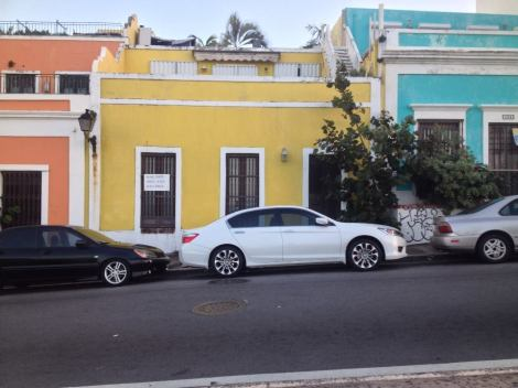 https://comejoinmyjourney.wordpress.com/2015/04/28/san-juan-the-vibrant-walled-city/