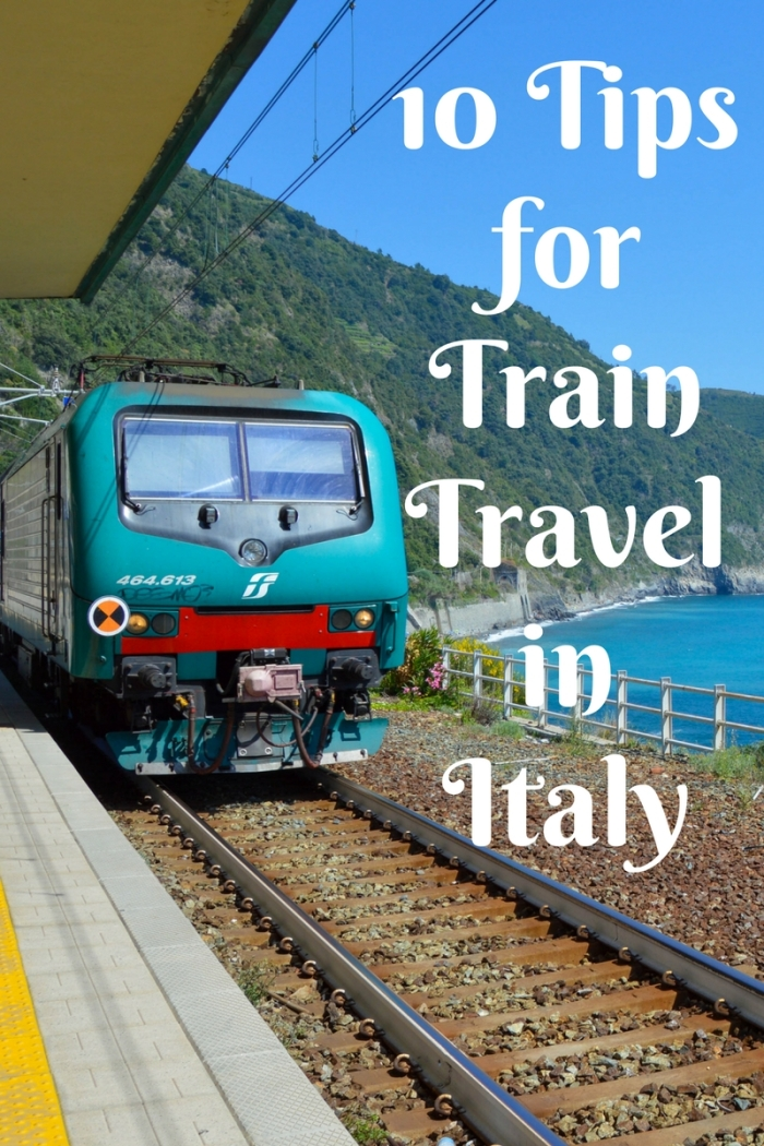 10-tips-for-train-travel-in-italy